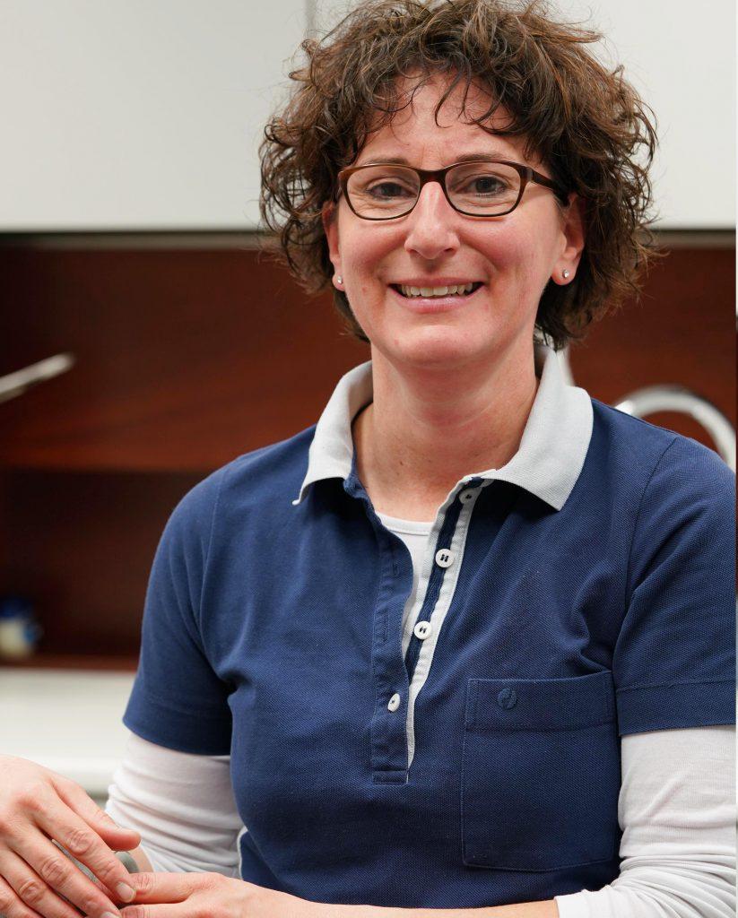 Carola Merckling