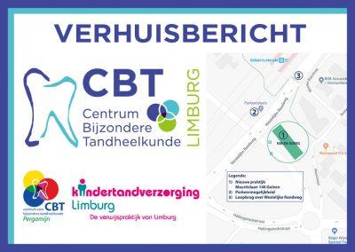 CBT Limburg