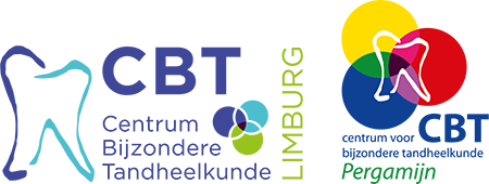 CBT Sittard Logo