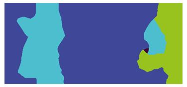 CBT Limburg  Logo